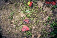 FOTO-EHRLICHw-WEB_EXPORT-9529